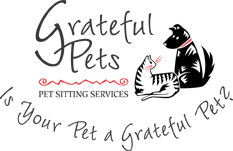 In-home pet care, pet sitting services, pet sitters annapolis maryland